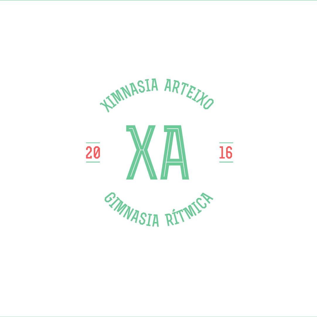 LOGO_XIMNASIA_ARTEIXO-01